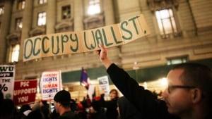 li-occupy-wall-st-620
