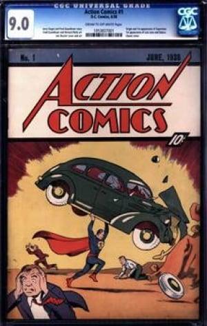 mi-comic-auction-01709889