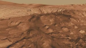 lg-460-curiosity-landing-site