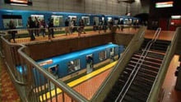 si-metro-access
