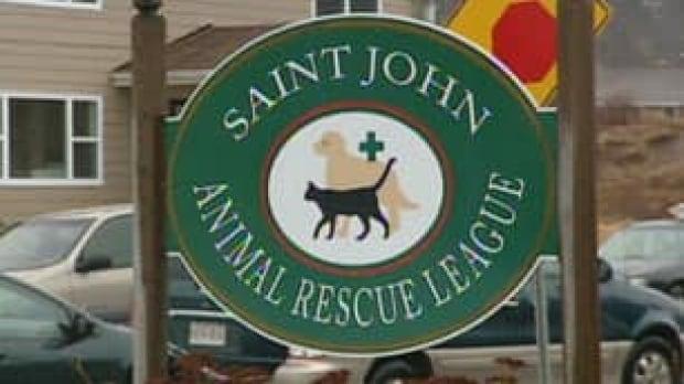 tp-nb-sj-rescue-league