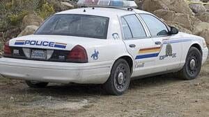ns-mi-rcmp-car
