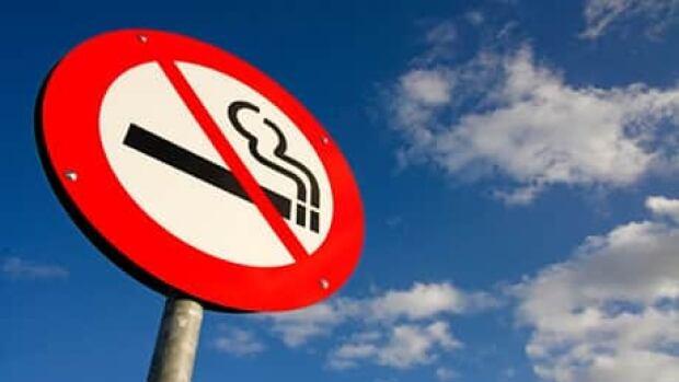 smoking-ban-sign-460