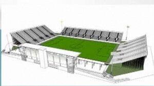 ns-hi-stadium-852-4col