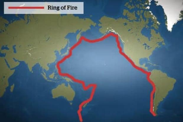 seismicactivity-ringoffire-460