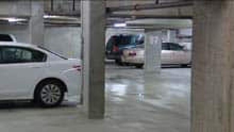 Td Primmum Auto Insurance Phone Number
