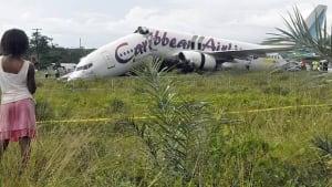 si-guyana-crash-620-rtr2ph4