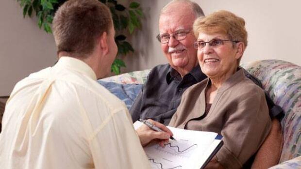 retired-couple-584