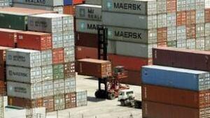 tp-shipping-trade5012589