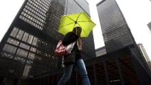 hi-toronto-rain-852-cp00275