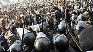 cairo-protest-rtxx2ld