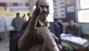 mi-egypt-voting-rtr2ukms