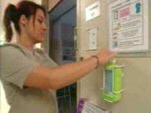 mtl-handwashing-0601