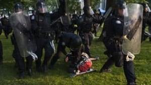 tp-g20-police-cp-8949047