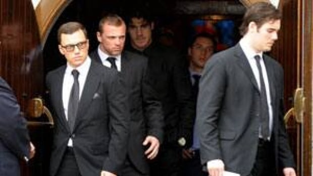 mi-boogaard-cp2-funeral