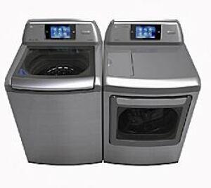 250-lg-smart-appliance