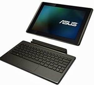 250-asus-tablet