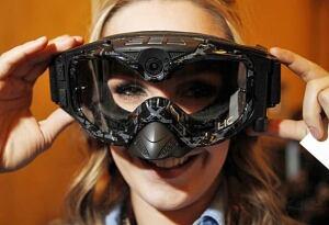 ces-goggles-584-rtxw7si