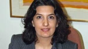 si-khatri-nasreen-220-cp-01