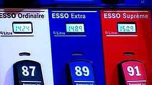 mi-mtl-gas-142-pumps-300