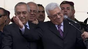 li-palestinians-01340004