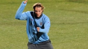 forlan-diego