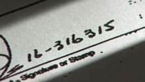 mi-bc-110503-atm-fraud3