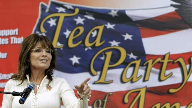 Potential Republican presidential candidate Sarah Palin, a popular figure in the U.S. Tea Party movement, is the subject of a new book that alleges she dabbled in cocaine, was an unfaithful wife, and had sex with a former NBA All-Star before marrying her husband.