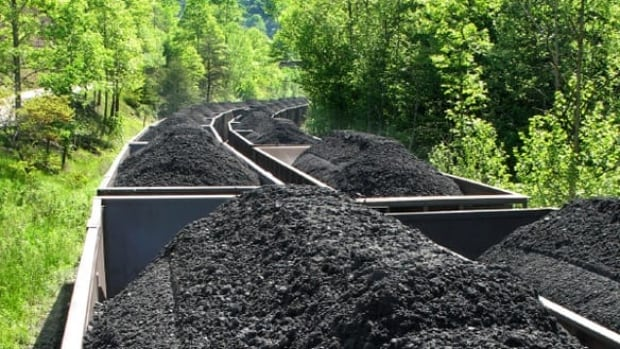 coal-istock-584