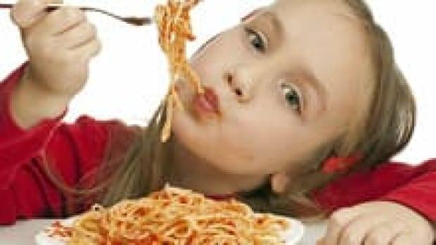si-eat-spaghetti-220-cp-is