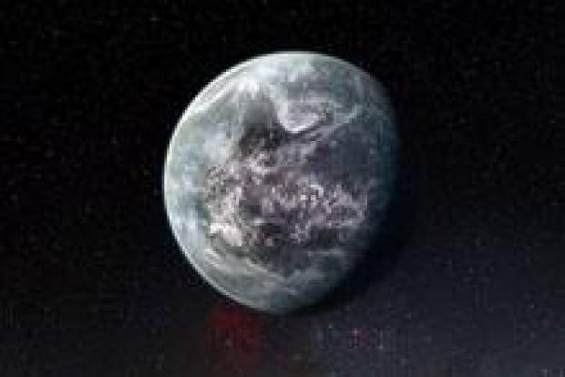 sm-220-exoplanet-super-earth-eso1134a