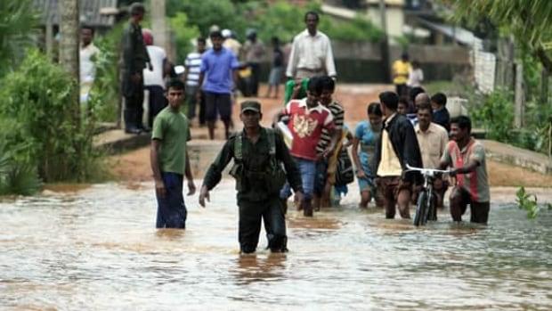 w-sri-lanka-flood-cp-rtxwjh