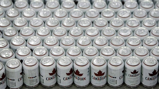 The Ontario government is expected to announce today big changes to how alcohol is sold in the province.