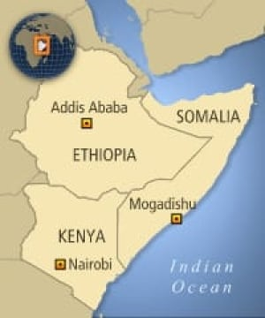 east-africa-map
