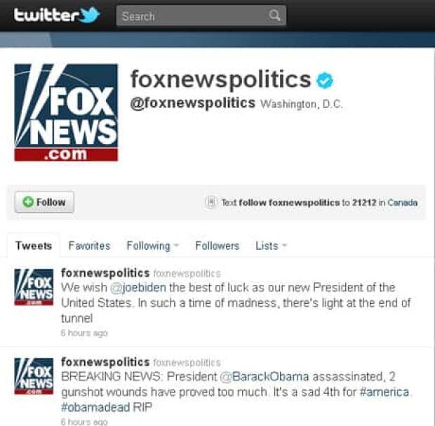 fi-220-foxnewspolitics