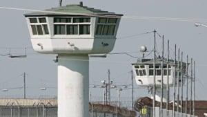 li-prison-cp00420353