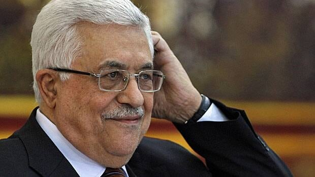Palestinian Authority leader Mahmoud Abbas says he will seek United Nations recognition of Palestinian statehood if there is no breakthrough in the peace process by September.