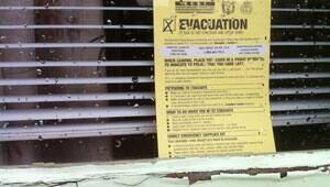 mi-evac-notice