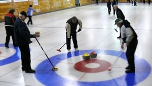 western curling club pei