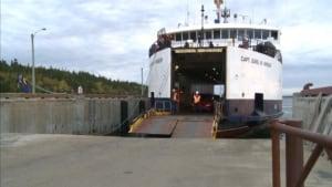 nl captain earl w winsor ferry fogo island 20131014