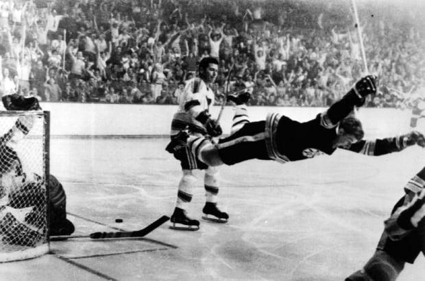 NHL-FINAL-ORR