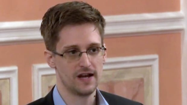 Former National Security Agency systems analyst Edward Snowden provided the Washington Post with several documents claiming the NSA intercepts hundreds of thousands of email address books every day from private accounts.