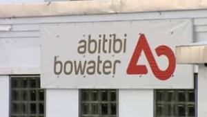tp-abitibibowater-sign-2009