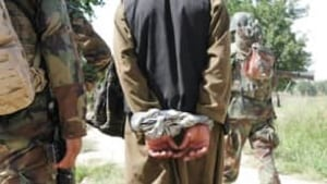 tp-afghan-detainees-7709082