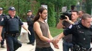 tp-g20-arrest-100627
