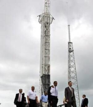 falcon-rocket-cp-8794125