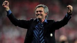 mourinho-get-100522-306