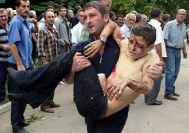 beslan-school-cp-7751519