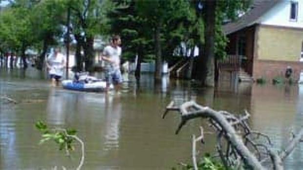 tp-sask-flooding