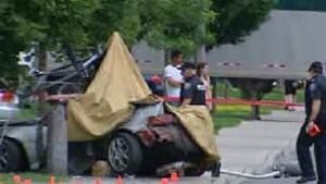 tp-ottawa-100622-barrhaven-crash4